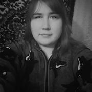 Екатерина 29 Санкт-Петербург