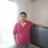 аман, 43, г.Ашхабад