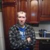 санек, 38, г.Самара