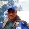 Андрей Ефремов, 43, г.Феодосия