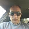 Nek, 43, Aleysk