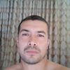 Jaxongir, 31, г.Ташкент