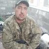 Иван, 37, г.Киев