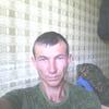ВЛАД, 49, г.Шахтерск