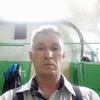 Игорь Емашев, 59, г.Иркутск