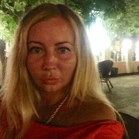 Настя, 31 год, Телец, Орехово-Зуево
