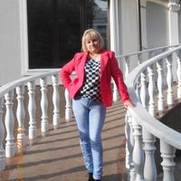 джулия, 38 лет, Рыбы, Новомосковск
