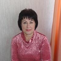 Людмила, 52 года, Лев, Тольятти