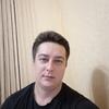 Станислав, 30, г.Краснодар
