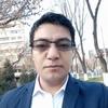 Otabek, 31, г.Варна