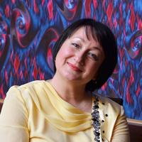Ирина, 50 лет, Водолей, Изюм