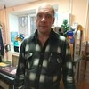 игорь, 44, г.Бакал