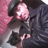 Филюс, 43, г.Старобалтачево