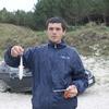 ДЖАМАЛ, 23, г.Ботлих