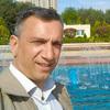 Чингиз, 49, г.Баку