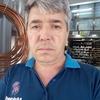 Begenc, 46, г.Стамбул