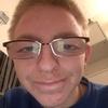 Brandon, 20, г.Рокфорд