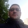 Aleksey Rusin, 32, Starbeevo