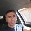 Хам, 47, г.Гурзуф