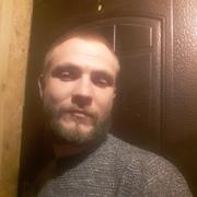 Эдуард Мосьяков 31 Днепр