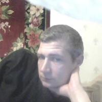 Андрей, 40 лет, Козерог, Ильинский