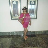 Жанна, 47 лет, Близнецы, Александров