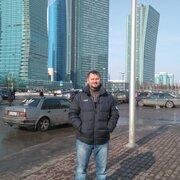 Oleg из Усть-Неры желает познакомиться с тобой