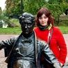 Ekaterina, 31, Peterhof