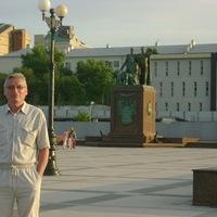 Валерий, 55 лет, Стрелец, Мурманск