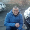 Александр, 33, г.Нововолынск