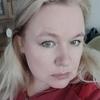 Asya, 43, Kishinev