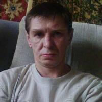 Александр, 47 лет, Стрелец, Хабаровск