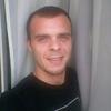 iurii, 25, г.Кишинёв