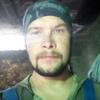 Sergey, 35, Taksimo