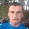 валера, 36, г.Черкассы