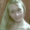 Иришка, 30, г.Бахмач