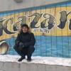Хасан, 38, г.Камское Устье