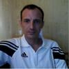 Роман, 40, г.Чугуев