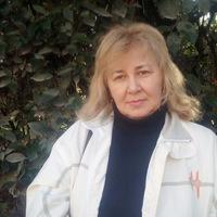Руслана, 51 год, Козерог, Львов