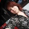 ІРИНА, 33, г.Львов