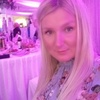 юлия, 32, г.Смоленск