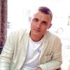 Кирилл, 27, г.Навои