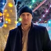 Саша 40 лет (Стрелец) Тернополь