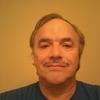 Ringo, 54, г.Блумингтон