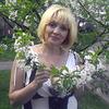 Галина, 56, г.Новополоцк