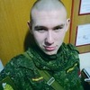 Макс, 19, г.Омск