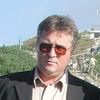 михаил, 56, г.Новосибирск