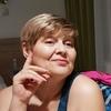 Жанна, 51, г.Норильск