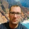 Максим, 41, г.Рига