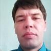 Владимир, 39, г.Рязань